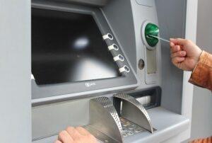 Website ATM