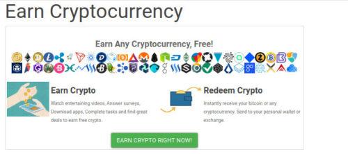 EarnCrypto.com