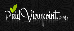 paidvirepoint logo